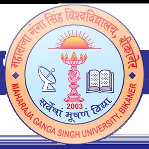 MGSU CAknowledge