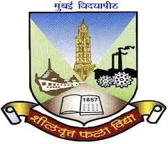 Mumbai University IDOL Result June 2019 BA, B Com, B Sc - MU Result