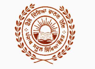 Punjab Board PSEB