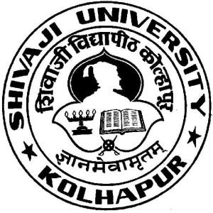 Shivaji University Unishivaji