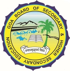 Goa Board CAknowledge