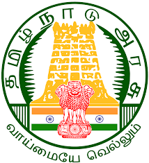 Tamil Nadu Board CAknowledge