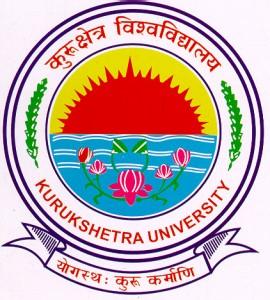 kuk Kurukshetra University