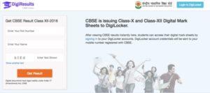 CBSE 10th, 12th Mark Sheet, Pass Certificate