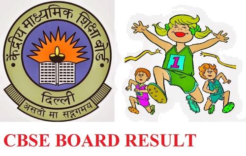 CBSE Result CAknowledge