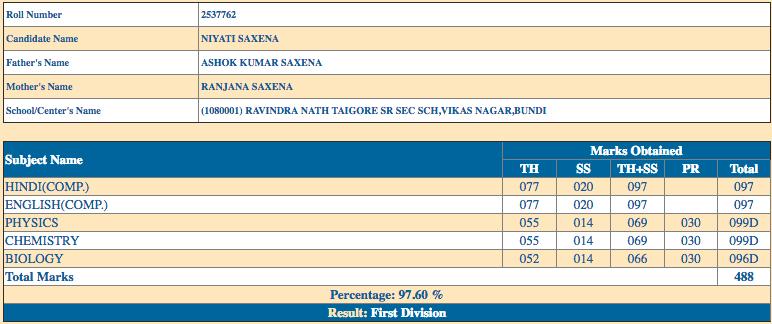 kumar mittal physics class 12 pdf in hindi