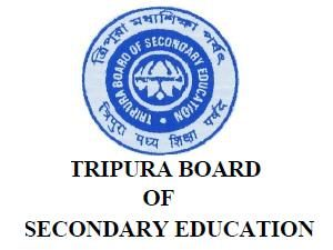 Tripura Board CAknowledge