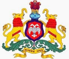 kseeb Karnataka Board CAknowledge