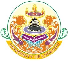 Lucknow University CAknowledge