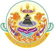 Lucknow University CAknowledge