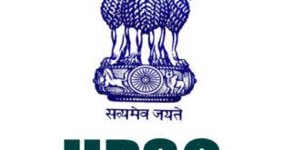 UPSC CAknowledge