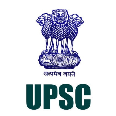 UPSC CAknowledge
