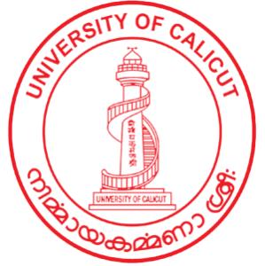 Calicut University CAknowledge