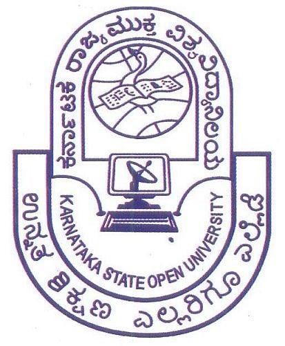KSOU Karnataka State Open University