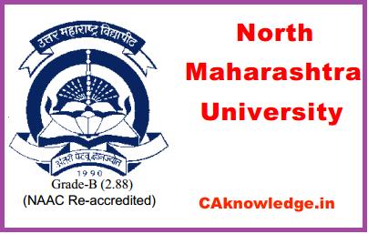 NMU University