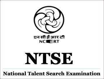 NTSE CAknowledge