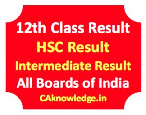 12th Result, HSC Result, HSSLC Result of All Boards.png