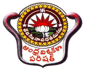 Andhra University CAknowledge