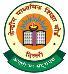 NCERT CBSE CAknowledge