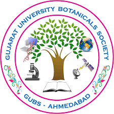 Gujarat University CAknowledge