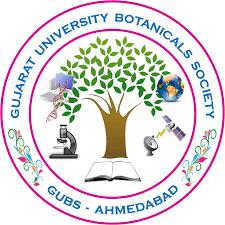 Gujarat University CAknowledge