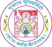 Gujarat University New CAknowledge.in