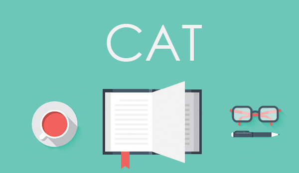 CAT exam, CAT 2019