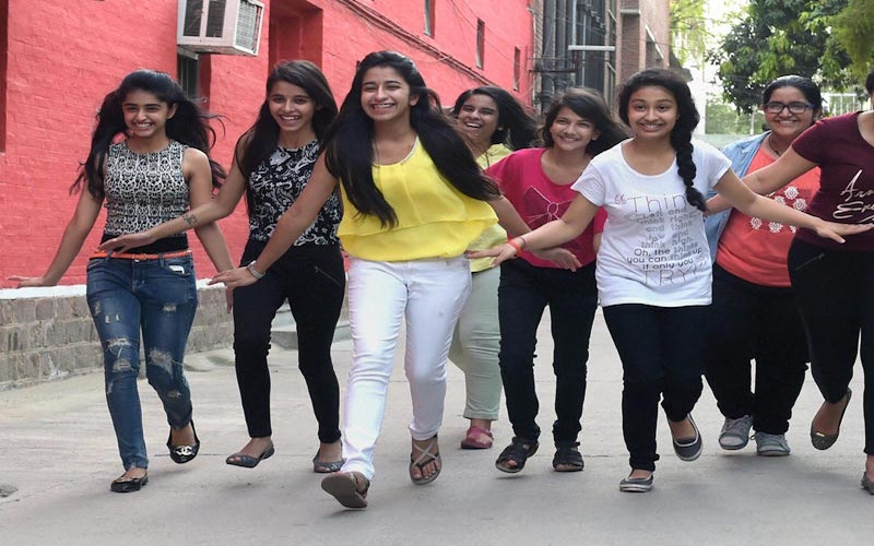 MBSE HSLC Toppers list, Merit List, Pass Percentage