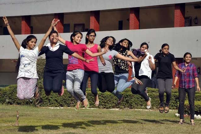 MBSE HSSLC Toppers list, Merit List, Pass Percentage